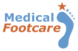 Medicalfootcare